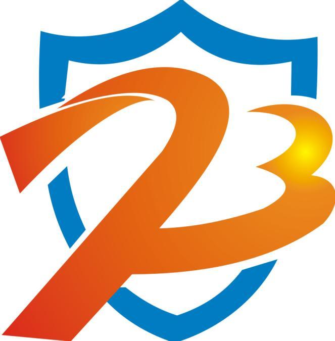 logo logo 标志 设计 矢量 矢量图 素材 图标 663_675