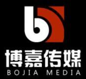 青岛广告设计爱迪策划简介