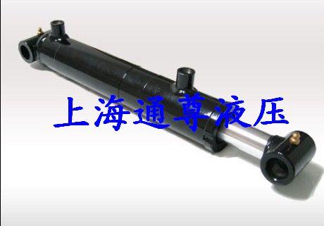液压缸_液压缸供货商_供应力士乐重机专用液压缸图片