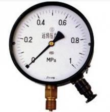 供应YTZ-150电阻远传压力表