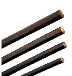 供应预应力钢丝价格HX预应力钢丝特点-河南恒星钢缆有限公司批发