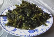 YC10-4酱腌菜香料保鲜调味剂图片