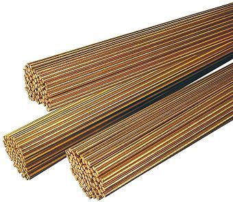 供应铜合金CW504L