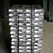 供应国产A00铝锭批发