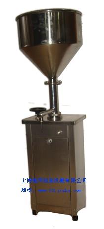 饮料灌装机酒类灌装机