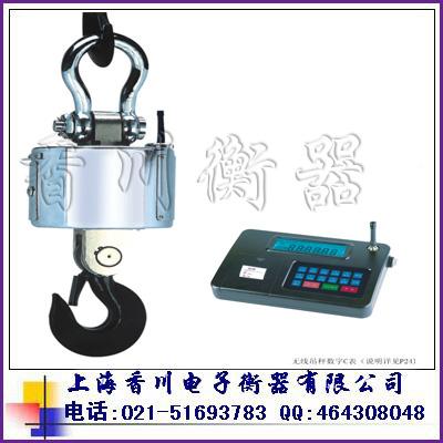 供应全不锈钢结构电子称(全不锈钢结构电子吊称)