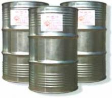 供应广州无味煤油
