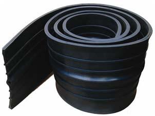 衡水供应橡胶止水带生产厂家 河北科达恒信橡塑制品有限公司
