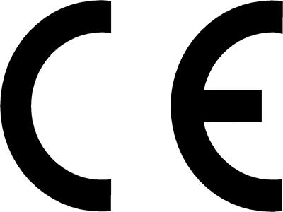 供应CE认证公司批发