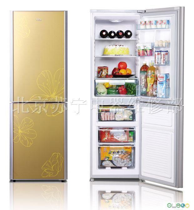 LG冰箱售后维修电话图片/LG冰箱售后维修电话样板图