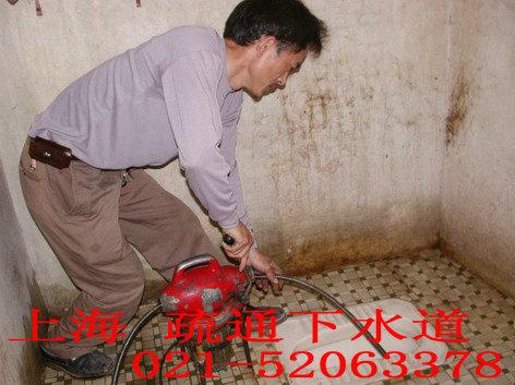 上海上海维修整体淋浴房精修生产供应商 供应上海维修整体高清图片