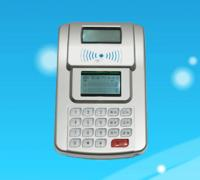 供应非接触快餐店会员刷卡系统