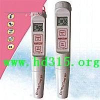 北京温度测试仪图片/北京温度测试仪样板图