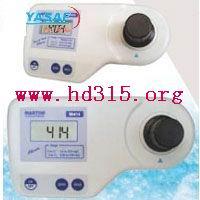 供应北京氯化物浓度测定仪