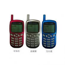供应PDA无线点菜