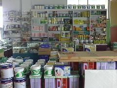 北京赛诺海科建材有限公司 求购石膏装饰墙角线 高清图片