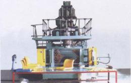 东莞华业玻璃钢有限公司图片