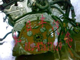 宝马e66n73发动机报价