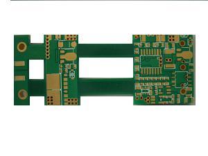 供应线路板厂-电路板厂-东莞电路板厂-印刷线路板-东莞单双面线路板厂