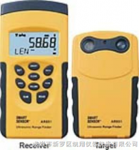 供应测距仪