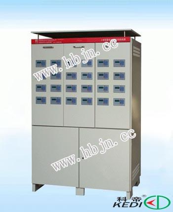 供应开关型小密电池充放电电源用于电池生产 电瓶组装工艺