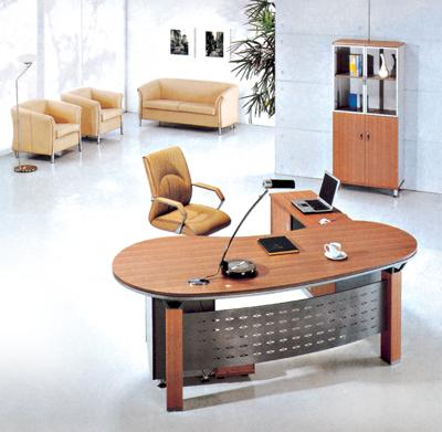 供应办公家具图片