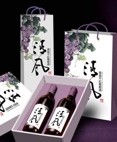 海产品包装 相关报价:供应东单产品包装设计