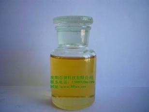 生物柴生产工艺生物柴油原料加工图片