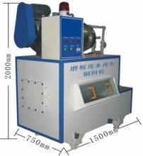 供应铜粉过滤机
