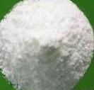 供应营养添加剂L胆碱营养添加剂碘酸钾