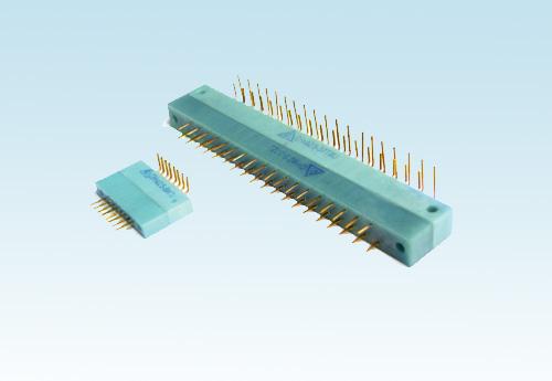 ch1a印制板连接器报价
