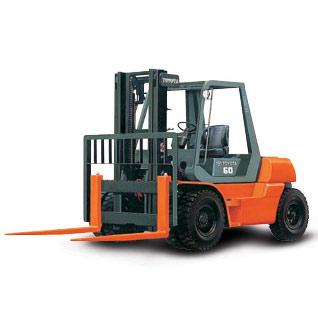 提供上海叉车维修丰田叉车维修图片|提供上海叉车