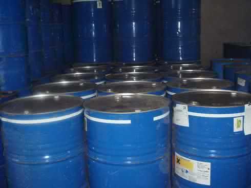供应乙二乙二醇丁醚醋酸酯批发