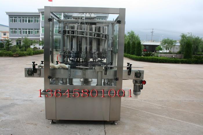 浙江饮料调配设备-饮料前期处理设备批发