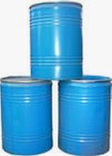 供应2-戊醇