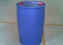 供应苄基硫醇