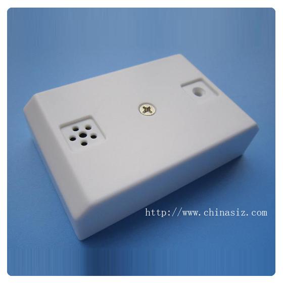 拾音器图片 拾音器样板图 拾音器SiZ 100 广州市思正电子...