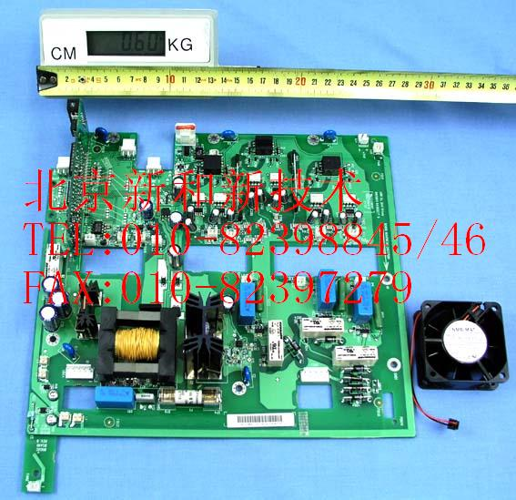 接口板/电路板acs800 600 510 550 400全系列变频器配件,备件,驱动板
