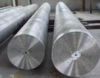 供应GCr15轴承钢 GCr15轴承钢、球化退火锻材