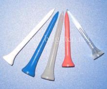 供应PLA聚乳酸高尔夫球钉