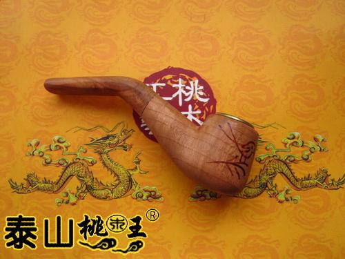 桃木剑桃木工艺品图片