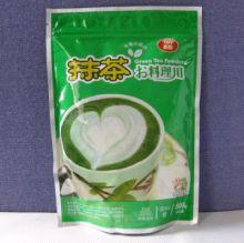 供应料理用抹茶,抹茶其他冲饮品,抹茶饮品