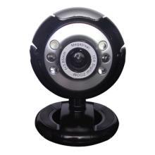 供应礼品电脑摄像头数码电脑摄像头电脑摄像头批发电脑摄像头厂