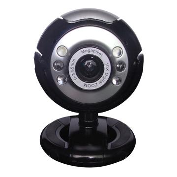 供应礼品电脑摄像头数码电脑摄像头电脑摄像头批发电脑摄像头厂批发