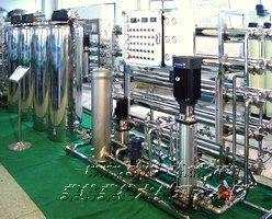 辽宁桶装纯净水设备批发销售