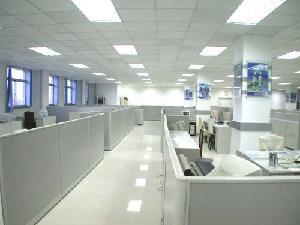 北京光线购物商用厨房设备有限公司
