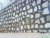 供应湖南干砌石护坡 长沙护坡石价格