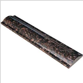供应湖南石材线条 大理石线条生产 石线条安装