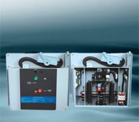 供应VS1系列弹簧操动机构及真空断路器批发