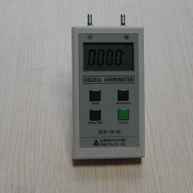电子数字昹�.�/d��*z+�_供应zcf-d-01数字压力计